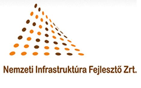 nemzetiinfrastruktura_964_20110523100431_24