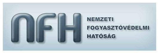 nfh_logo_