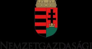 ngm_szines_logo