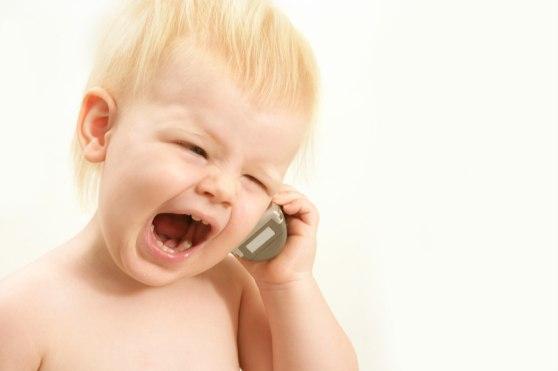 sint_barn_mobiltelefon