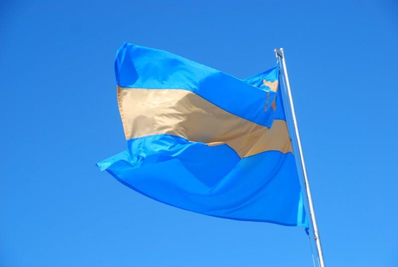 székely-zászló-62