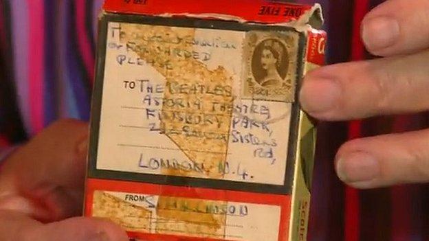 aransas pass randevú