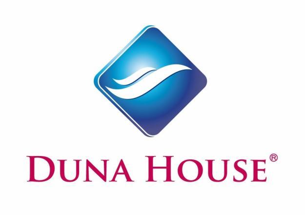 1297334806_165501827_1-Duna-House-ingatlan-ertekesito-Nagy-Imre-ut