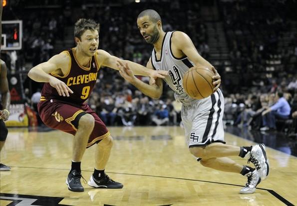 A Cleveland továbbra is csak szenved (Forrás: lockerpulse.com)