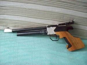 FEG GPM D2 003