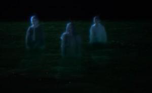 Ghost_children
