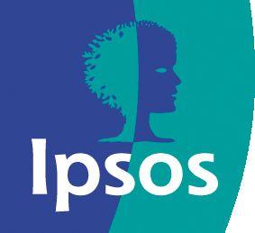 Ipsos_logo_inçcolor