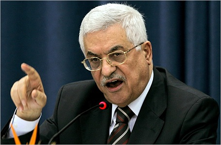Mahmud-Abbasz-palesztin-elnok