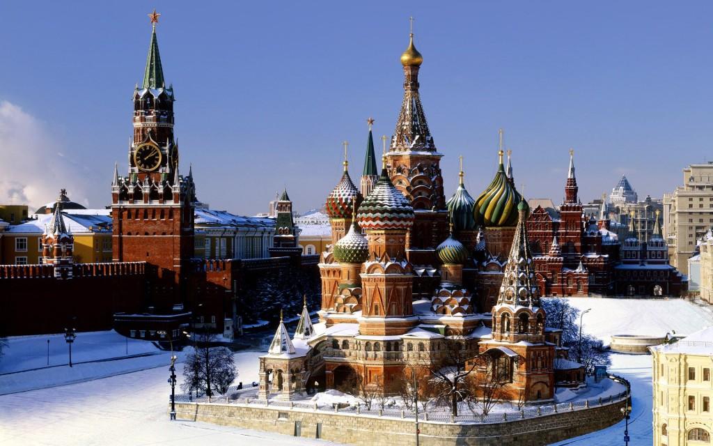 Moszkva1