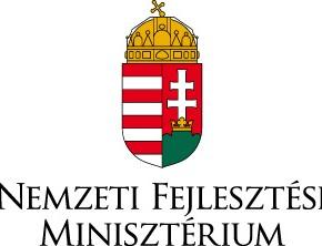 NFM_szines_logo_cmyk1-290x222