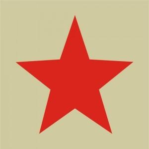a-képek-vörös-csillag-nb17049