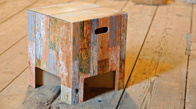 dutch-design-chair-made-from-durable-cardboard-2-thumb-630x350-25419 (1)