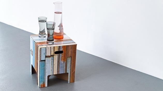 dutch-design-chair-made-from-durable-cardboard-4a-thumb-630x351-25427 (1)