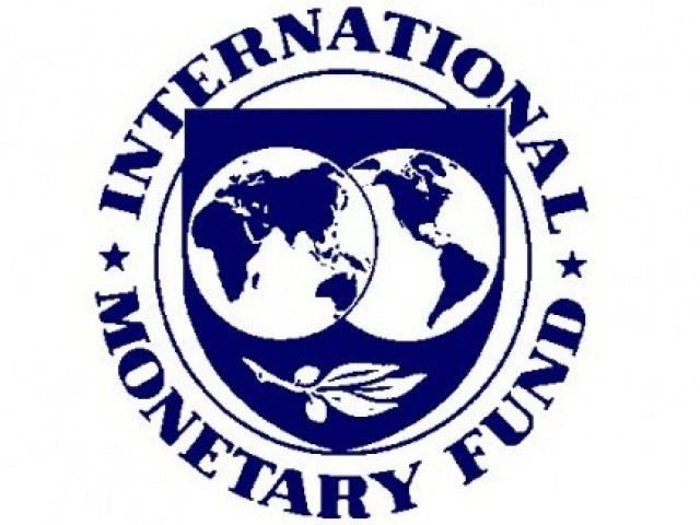 imf-logo-640x480