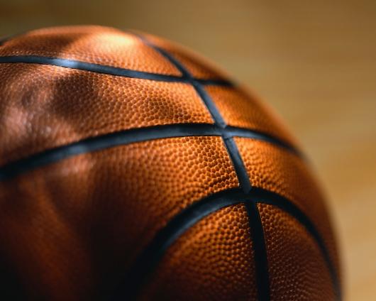 kosárlab