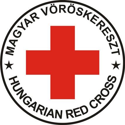 magyar-voroskereszt-001