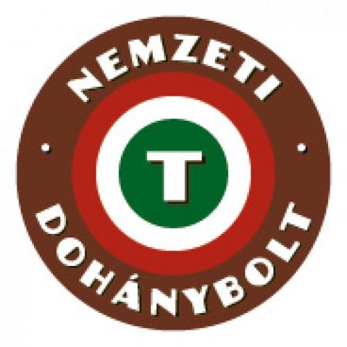 nemzeti_dohanybolt_logo-500x500