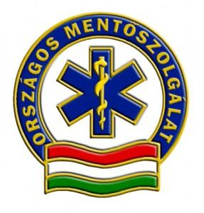 omsz_logo