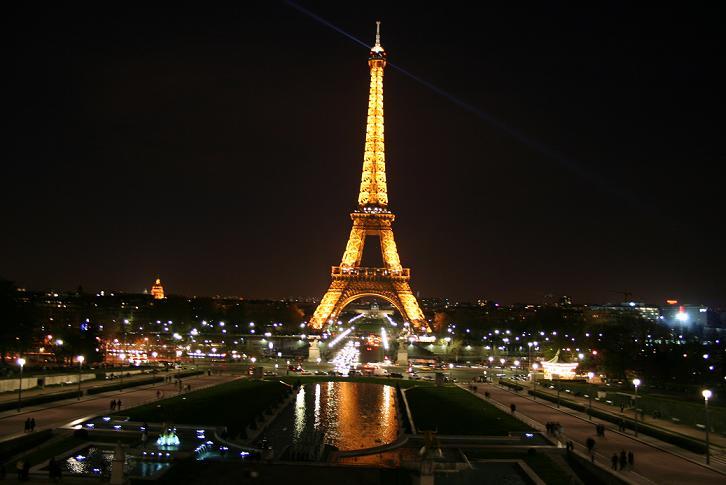 parizs_2