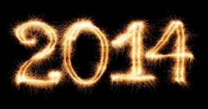 1366197008_horoscope-2014