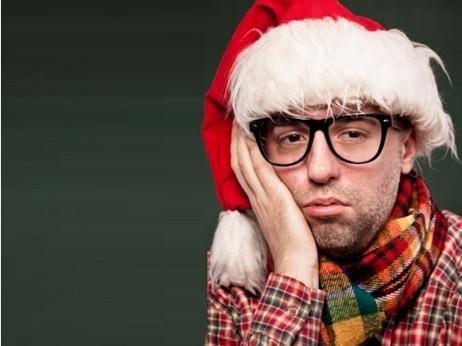 1923_Sad-Christmas