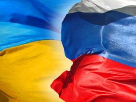 2014-ben-meg-fognak-romlani-az-ukran-orosz-kapcsolatok