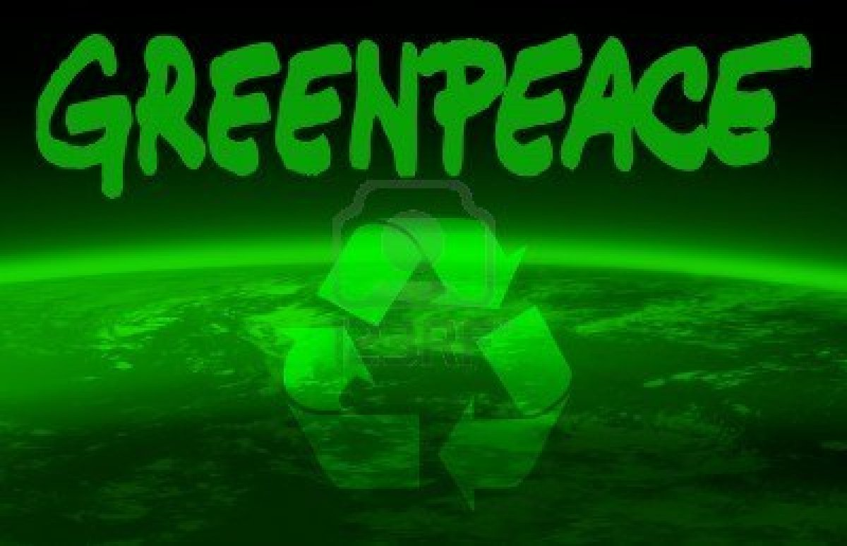 4804604-greenpeace-and-world-globe