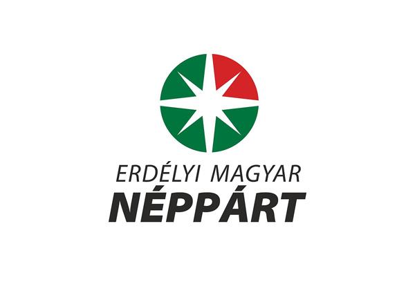 EMNP_nagy