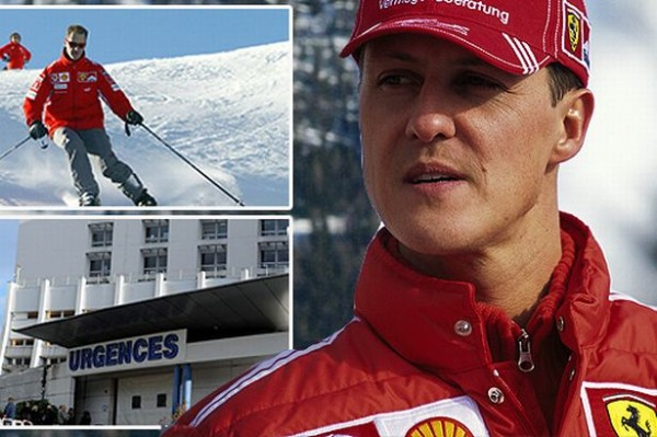 Michael-Schumacher-slider-2971673