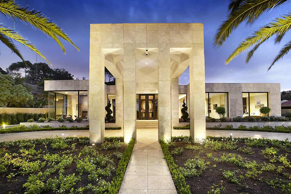 architecture-project-borrell_street_residence- (1)