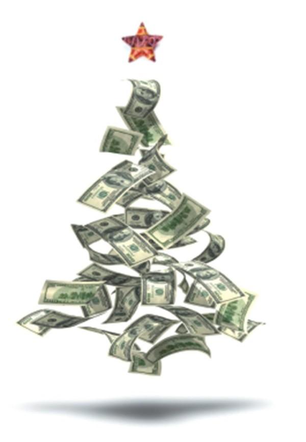 christmas-money-tree