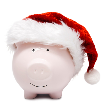 christmas-saving-money