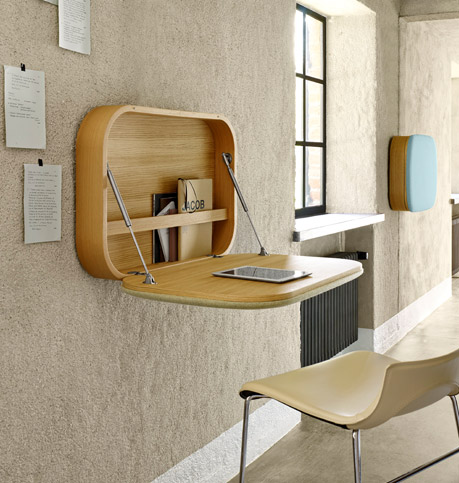 compact-wall-mount-work-desk-nubo-by-ligne-roset-1