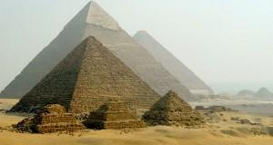 egyiptom_4