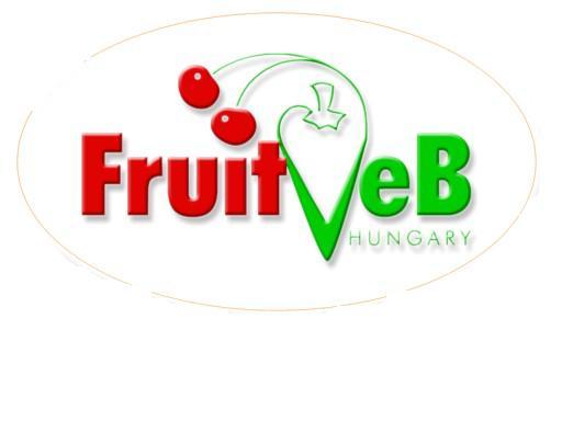 fruitveb-logo