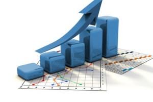 gazdaság-fel31