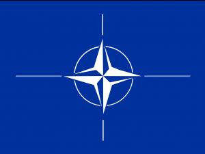 nato_flag_drapeau_bandiera_bandeira_flagga-1969px