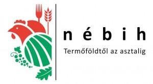 nebih1
