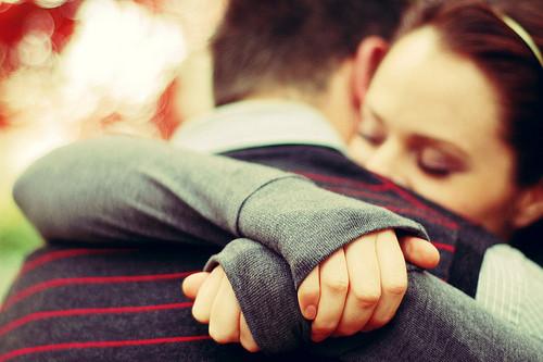 power-of-a-hug