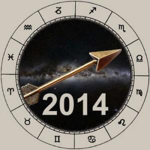 sagittarius2014horoscope