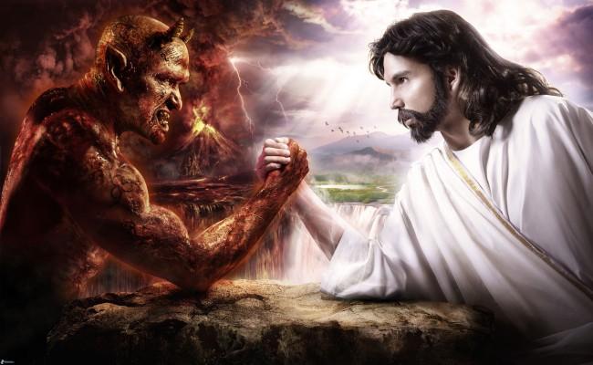 satan-vs-god-650x400