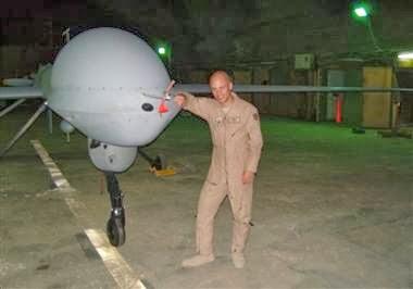 130606-bryant-drone.380;380;7;70;0
