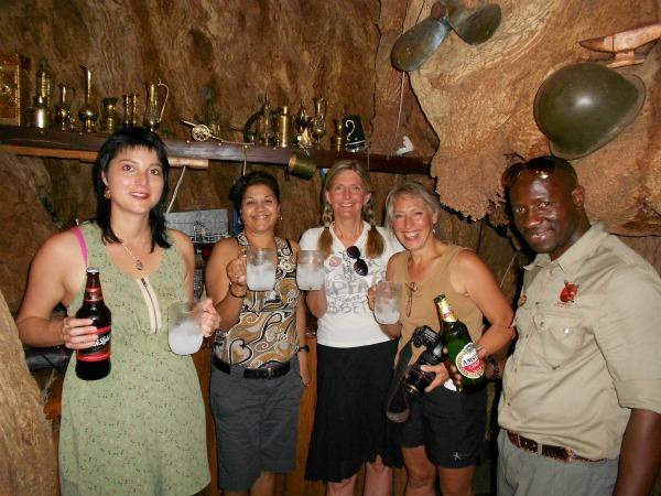 2012-01-05-baobabresize