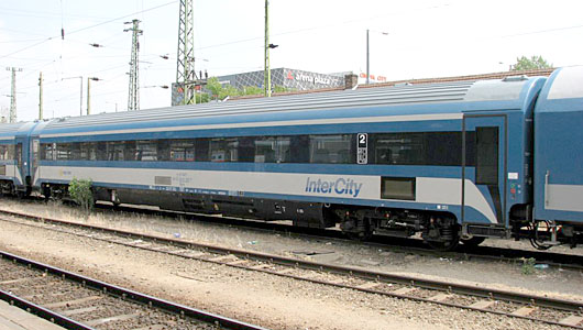 InterCity_02