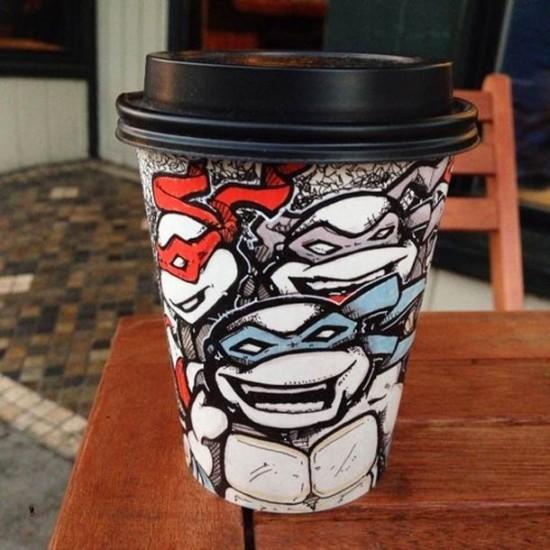 cup-art4-550x550