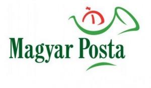 magyar_posta_logo