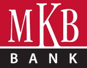 mkb-logo