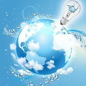 ingyen-energia-termelo-keszulekek-gepek-berendezesek