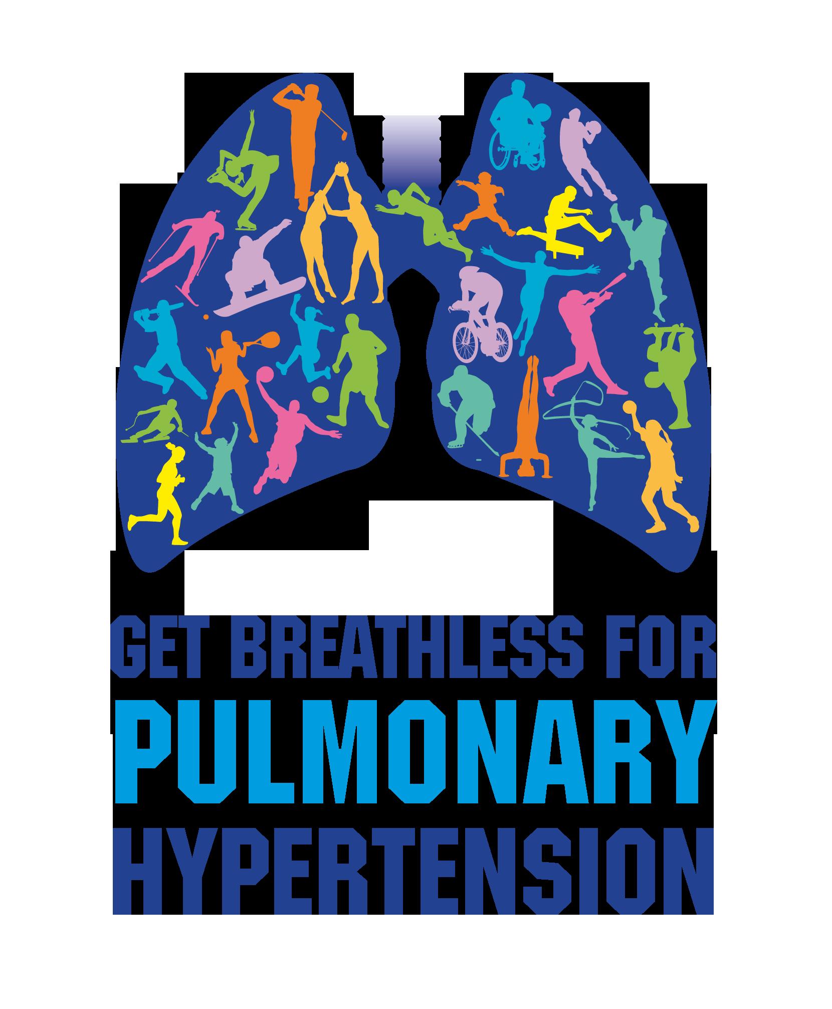 Rendkívül ritka betegség a pulmonális hipertónia -videók..