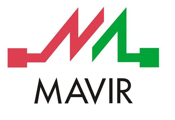 mavir1